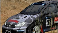 TOCA Race Driver 2 i Colin McRae Rally 2005 do kieszeni