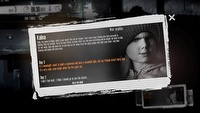 This War of Mine: The Little Ones zadebiutowało na PC-tach
