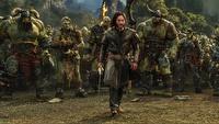 Warcraft: Pocz¹tek najbardziej kasow¹ adaptacj¹ gry wideo