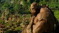 Kontynuacja filmu Warcraft: Pocz¹tek coraz bardziej prawdopodobna
