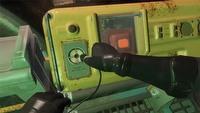 W Fallout 4: Far Harbor studio Bethesda skopiowa³o fanowski mod Autumn Leaves