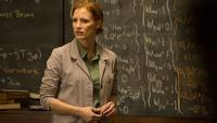 Jessica Chastain dołączy do obsady filmowego The Division?