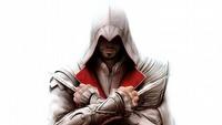 Znane postacie z gier Assassin�s Creed w filmowej adaptacji � lecz bez Ezio i Altaira