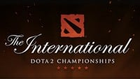 Chi�ska dru�yna Wings Gaming zwyci�zc� turnieju The International 2016 w Dota 2