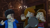 Powstaje LEGO Harry Potter Collection na PlayStation 4?