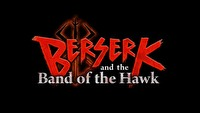 Berserk and the Band of the Hawk - nowy zwiastun i europejska data premiery