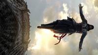 Filmowy Assassin�s Creed otrzyma� drugi zwiastun