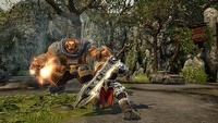 THQ Nordic ujawniło daty premier Darksiders: Warmastered Edition, The Dwarves i We Sing