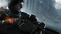 Gracze wracają do Tom Clancy's The Division