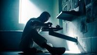 Filmowy Assassin�s Creed radzi sobie gorzej, ni� oczekiwano