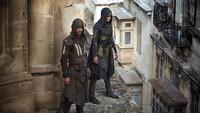 Assassin�s Creed - film przyni�s� 150 milion�w dolar�w