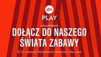 Wieści ze świata (Electronic Arts / EA Play, Minecraft, Ubisoft / FreeStyle Games) 19/1/2017