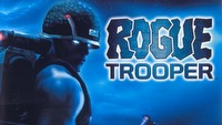 Remaster Rogue Trooper w drodze