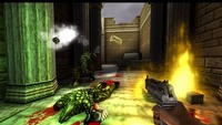 Turok 2: Seeds of Evil Remastered trafi na pecety 16 marca