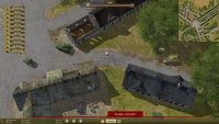 Nowe screeny z Close Combat: The Bloody First