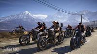 Konkrety na temat Narco Road – dodatku do Tom Clancy's Ghost Recon: Wildlands