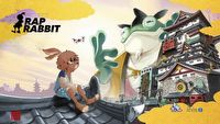 Project Rap Rabbit to wspólna gra twórców PaRappa The Rapper i Gitaroo Man
