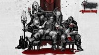 Premiera dodatku Darkest Dungeon: The Crimson Court