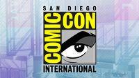 Najciekawsze zwiastuny z Comic-Con