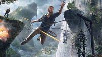 Garść nowych informacji o filmowym Uncharted