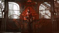 Dishonored: Death of the Outsider - wymagania sprzętowe