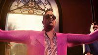 Zobacz, jak m�g�by wygl�da� remaster  GTA: Vice City