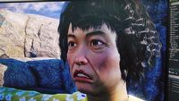 Wie�ci ze �wiata (Shenmue III, Gravity Rush 2, Dead Rising 4, Rocket League) 29/9/2017