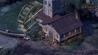 Pillars of Eternity: Definitive Edition - kompletne wydanie RPG-a Obsidianu zmierza na PC