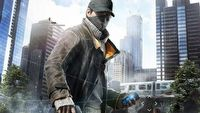 Watch Dogs na PC do zgarnięcia za darmo
