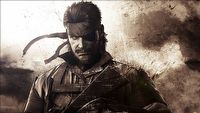 Scenarzysta Jurassic World napisze film Metal Gear Solid
