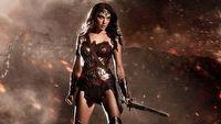 Wonder Woman 2 zadebiutuje wcześniej, niż oczekiwano