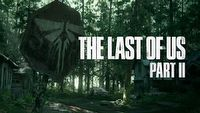 The Last of Us: Part II – kompendium wiedzy