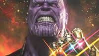 Pojawił się pierwszy zwiastun Avengers: Infinity War