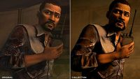 Nowy zwiastun The Walking Dead: The Telltale Series Collection