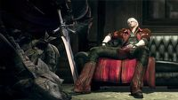 Devil May Cry HD Collection ukaże się na PS4, XOne i PC