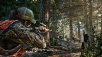 Far Cry 5 i The Crew 2 opóźnione