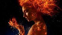 Wysyp zdj�� i informacji o X-Men: Dark Phoenix