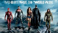 Klapa Ligi Sprawiedliwości przyczyną restrukturyzacji w Warner Bros
