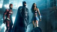Justice League najlepiej zarabiającą porażką komercyjną w historii kina