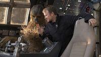 Rian Johnson staje w obronie Star Wars The Last Jedi i odpiera krytykę fanów
