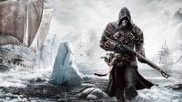 Assassin's Creed Rogue Remastered zapowiedziane
