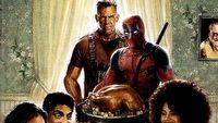 Premiera Deadpoola 2 wcześniej, niż sądziliśmy