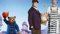 Paddington 2 czwartym filmem trzymającym 100% na Rotten Tomatoes