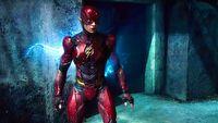 Scenarzyści Spider-Man Homecoming wyreżyserują Flashpoint - film o Flashu