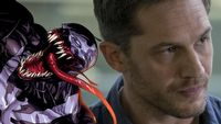 Film Venom z Peterem Parkerem, ale bez Spider-Mana?