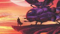 Denis Villeneuve: �Diuna to Star Wars dla doros�ych�