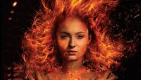 Hans Zimmer skomponuje muzyk� do X-Men Dark Phoenix