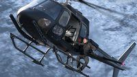 Mission: Impossible - Fallout oficjalnym tytułem szóstej części cyklu