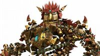 PlayStation Plus na luty - m.in. Knack, RiME i Spelunker HD