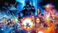 Twórcy Gry o tron stworzą piątą serię Star Wars